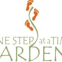 One Step at a Time Gardens