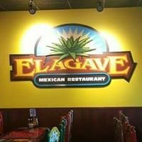 El Agave St. Peter, MN