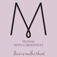Hastings MOPS (Mothers of Preschoolers)
