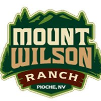 Mount Wilson Ranch