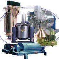 Sanders Equipment Company