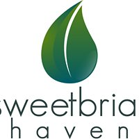 Sweetbriar Haven LLC - Sweetbriar Farm