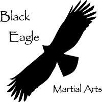 Black Eagle Martial Arts-Haysville/Mulvane, KS