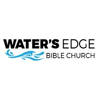 Water's Edge Bible Church