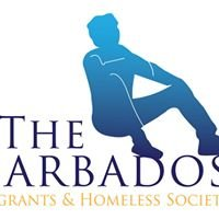 The Barbados Vagrants & Homeless Society - BVHS