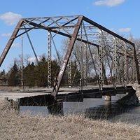 Sargent Bridge