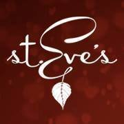 St. Eve's Restaurant