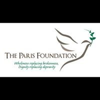 The Paris Foundation