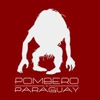 Pombero