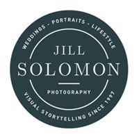 Jill Solomon Photography