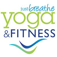 Just Breathe Yoga & Fitness