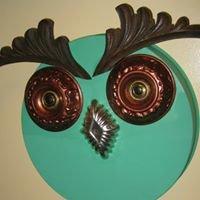 Owl's It Going?