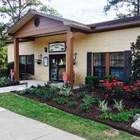 Cumberland Animal Clinic