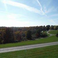 Four Seasons Resort Campground and ATV Adventures
