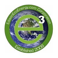 EdisonEcoEnergy.com Corporation
