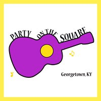 Party on the Square