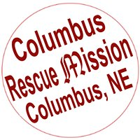 Columbus Rescue Mission