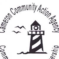 Cameron Community Action Agency