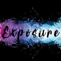 Exposure Studios