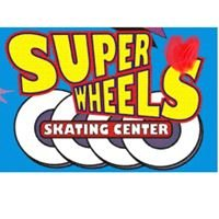 Super Wheels