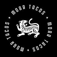 Moar Tacos