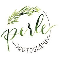 Perle Photography