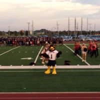 Tompkins High School