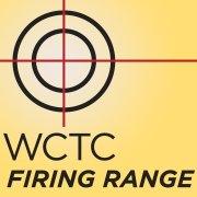 WCTC - Firing Range