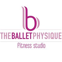 The Ballet Physique Lone Tree