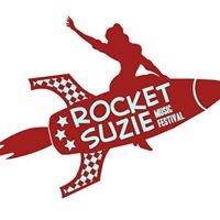 Rocket Suzie Music Festival