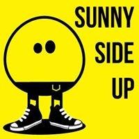 Art: Sunny Side Up