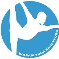 Yoga Bikram Sandyford