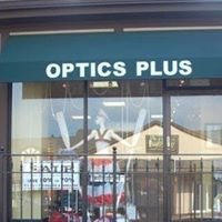 Optics Plus
