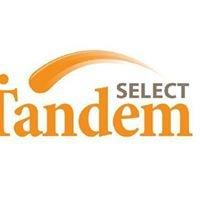 Tandem Select