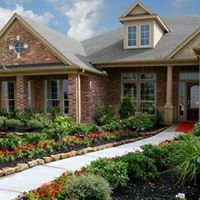 Canyon Lakes West (part of the Stone Gate Master-Planned Community)