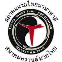 Tran's Martial Arts and Kickboxing Center
