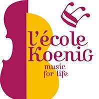 L'Ecole Koenig American Conservatory & Kindergarten