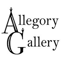 Allegory Gallery