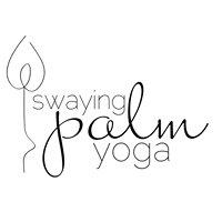 Swaying Palm Yoga
