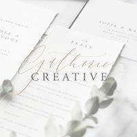 Gatherie Creative