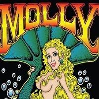 Molly Goodheads Raw Bar & Restaurant
