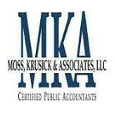 Moss, Krusick & Associates, CPA's