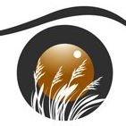 Southwind Eyecare: Drs. Hansen & Whittredge