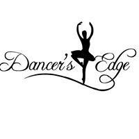 Dancer's Edge Dance Studio