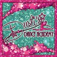 Dusti's Dance Academy