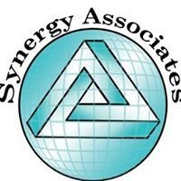 Synergy Associates, LLC