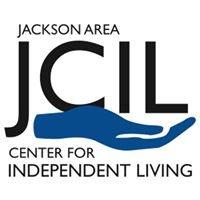 JCIL-Jackson Center for Independent Living