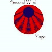 Second Wind Yoga