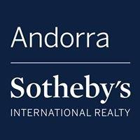 Andorra Sotheby's International Realty