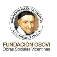 Fundación OSOVI